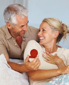 Are Financially Responsible Men more Attractive ? #Dating #Relationships