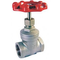 The Green Book leading industrial, commercial, and consumer directory in Singapore offers gate valves from different companies that can attend to various valve needs fast and easy.