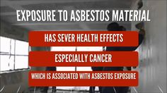 Philadelphia Asbestos Removal (215) 688-5840 Asbestos Abatement Contract... Roofing Companies, Cancer, Tips, Facts, How To Plan, Health, Youtube, Philadelphia, Den