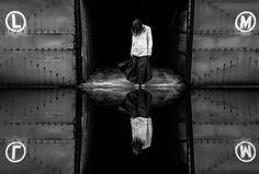 (117) WePhoto Selection - Foto Susumu Hayashida