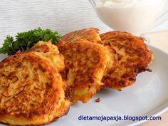 20 Min, Cauliflower, Vegan, Chicken, Vegetables, Pierogi, Food, Eastern Europe, Diet