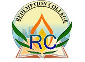 Redemption College was founded for the purpose of providing courses of study whereby those called into the Gospel ministry might have a place to study, and graduate in a timely manner, and get onto the field of labor for our Lord.