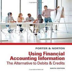 National Diploma: Financial Accounting (ICB)