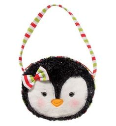 "Douglas Penguin Lil Sak6"" WideDouglas Item #: 1120"