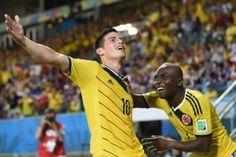 Ocho días después que Bavaria y la Colfútbol ampliaran el contrato donde se estableció que la multinacional continuará como patrocinadora oficial de las Selecciones Colombia de Fútbol desde el 2015 hasta el 2018, se conoció que Coca-Cola será la nueva marca que acompañará al combinado nacional.