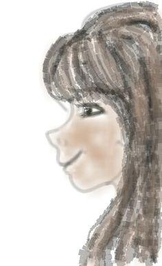 Sketch...