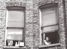 vikki vintage: Chicago's Historic Bronzeville Community (part African American Artist, American Artists, Pullman Porter, Chicago Neighborhoods, Black History Facts, Union Station, African History, South Park, The Neighbourhood