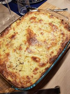 yotam ottolenghi's cauliflower cake Dutch Recipes, Hungarian Recipes, Oven Recipes, Baking Recipes, Easy Baked Chicken, Baked Chicken Recipes, Healthy Summer Recipes, Healthy Crockpot Recipes, Healthy Family Dinners