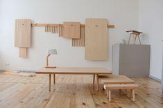 leibal_woodenpeg_studiogorm_1