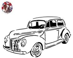 Mustang Coloring Pages besides 1966 Ford Sketch Templates moreover NISSAN Car Radio Wiring Connector together with Showthread together with Showthread. on old chevy truck colors