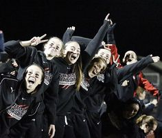The Panthers scored four times in the game's first 22 minutes and went on to defeat Newton South, 6-0, in the quarterfinals of the Division 1 South