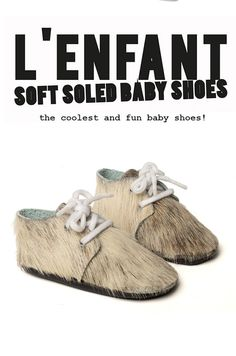 https://www.etsy.com/listing/253603422/baby-shoes-leather-baby-shoes-bebe-shoes?ref=shop_home_active_8