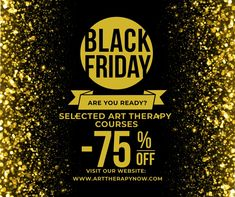 Art Therapy: How To Use Art Therapy To Support Other People Art Therapy Courses, Code Promo, Luminaire Design, Self Healing, Black Friday Deals, Love Life, Being Used, How To Apply, Coding