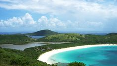 puerto rico turismo - Buscar con Google