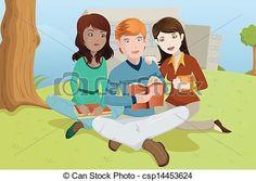 La Pedagogia al servicio de la Sociedad: Unidad 4.- Evolución y crisis de la familia (1ero....