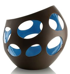 Beautiful bowl* - ALESSI