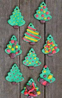 Kids-DIY-Clay-Ornaments_Small_ID-1137607.jpg (200×316)