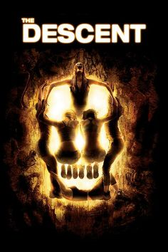 (Full~HQ Watch) The Descent Full Movie 2005 Online Free