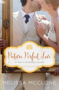 Picture Perfect Love Book Review {Litfuse Review}  Read about a great love story and how a simple act made by one person can change the lives of everyone around them.  Great read.  #amreading #litfusereads