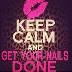 Kelowna Nail technicial specializing in gel nails. Spa Manicure, Pedicure Spa, Mani Pedi, Jersey Nails, Lcn Nails, Salon Quotes, Nail Quotes, Nails First, Latest Nail Art