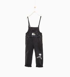 -SNOOPY COLLECTION-GIRL | 4-14 years-KIDS | ZARA United States