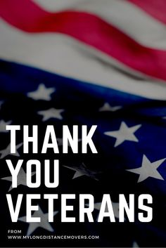 Honoring all who served. #VeteransDay