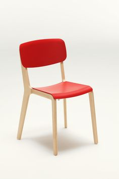 Jonty chair
