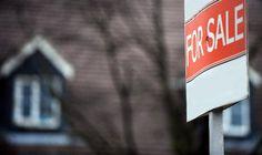 Stamp duty changes fail to impact Yorkshire housing market - http://sheffieldmoneyman.com/stamp-duty-changes-fail-impact-yorkshire-housing-market//stamp-duty-changes-fail-impact-yorkshire-housing-market/    Mortgage Advice in Sheffield - http://sheffieldmoneyman.com/stamp-duty-changes-fail-impact-yorkshire-housing-market/    #Mortgage #Advice #Sheffield