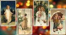 A mágikus újévi kártyák megmutatják, mire számíthatsz a 2019-es esztendőben! Cover, Books, Painting, Art, Art Background, Libros, Book, Painting Art, Kunst