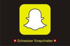 Schweizer Snapchatter  Hier kommentieren, um zum Mitpinnen eingeladen zu werden! Snapchat, Swiss Guard, Life