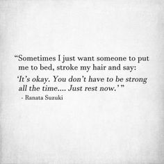65+ Ideas For Being Happy Quotes Life Feelings | 1000 Now Quotes, Real Quotes, Words Quotes, Life Quotes, If Only Quotes, New Me Quotes, Sometimes Quotes, Sayings, Qoutes