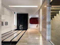 Villa Mistral by Mercurio Design Lab (13)