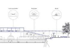 KIS Studio Studio, Architecture, Floor Plans, Diagram, Arquitetura, Studios, Architecture Design, Floor Plan Drawing, House Floor Plans