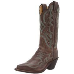 Women's Bent Rail Pointed Toe Boot * You can find more details by visiting the image link. (This is an affiliate link) #MidCalf
