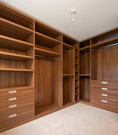 Bathroom Closet Layout Cupboards 32 New Ideas Bathroom Closet Layout Cupboards 32 New Ideas