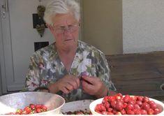 Fruit And Veg, Marmalade