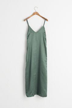 Kess InHouse Theresa Giolzetti San Fran Blue Teal Fleece Throw Blanket 60 by 50