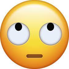 5085a3b7051 emojis - Buscar con Google Emoji Ojos, Plantillas De Emojis, Emojis De  Iphone,
