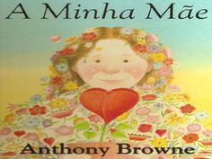My Mum by Anthony Browne, available at Book Depository with free delivery worldwide. Anthony Browne, People Who Help Us, Mothers Day Pictures, Trade Books, Cycle 2, Teaching First Grade, 10 Picture, Picture Books, Mentor Texts