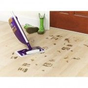 Swiffer-Wet-Jet-in-the-Box-Starter-Kit-0-6...More detail at http://www.vacuumme.com/shop/swiffer-wet-jet-in-the-box-starter-kit/