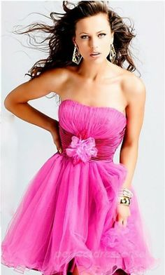 """if you like my board """"Dream Dresses"""" then follow me or this board."""