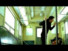 Music video by Savage Garden performing I Knew I Loved You. (C) 1999 SONY BMG MUSIC ENTERTAINMENT