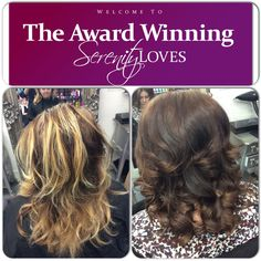 0a282e124c4 Before and after colour transformation done by our senior stylist Jordan  what an amazing result getting