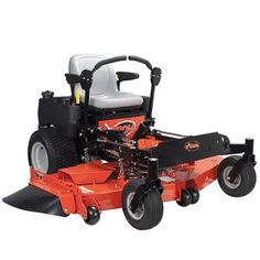 Zero Turn Mowers have earned a forever spot in the industry by offering impressive speed and efficiency. If you large expanse of surface to mow and you want to get it done in a small time frame, then these zero turn mowers are best options for you to get benefit from.