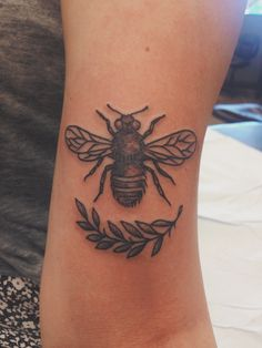 done by Michael Bergfalk at Cathedral Tattoo, Salt Lake City Utah