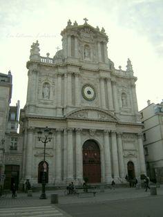 Paris - Quartier Saint-Paul - En bateau, Lakevio !