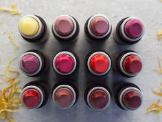 Organic Beauty, True Beauty, Natural Skin Care, Cruelty Free, Lipstick, Pure Products, Nature, How To Make, Skincare