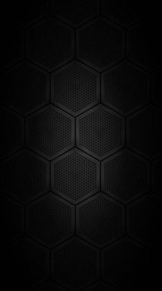 EK WALLPAPER How Durable Are Air Mattresses Article Body: Air mattresses are a great addition to any Free Iphone Wallpaper, Wallpaper For Your Phone, Mobile Wallpaper, Iphone Wallpapers, Amoled Wallpapers, Video Pink, Healthy People 2020 Goals, Diy Phone Case, Phone Photography