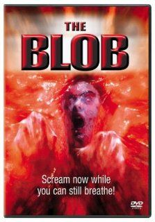 1000 Images About 80s Horror Movie Posters On Pinterest