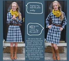 A simple plan for altering clothes ... even I could do this! ... now to look into my wardrobe.
